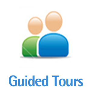 Guided Tours Cartagena