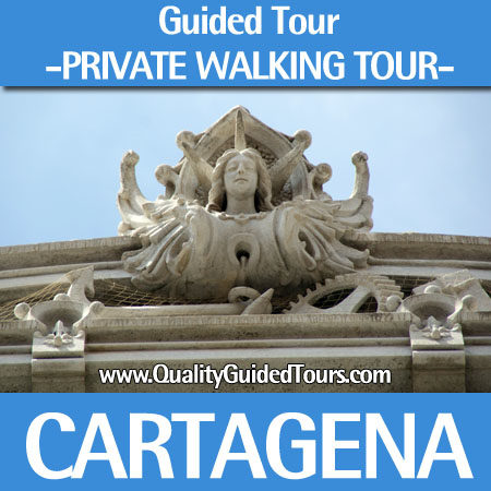 Cartagena 3 hours private walking tour, cruise excursions cartagena, shore excursions cartagena, escursioni crociera per Cartagena (Spagna), escursione guidata private, visita guidata privata per Cartagena, Cartagena (Spagna), visite guidate, crociera, escursioni in crociera, Cartagena private walking tours