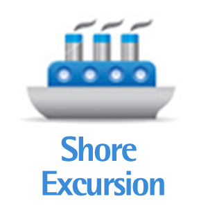 Shore Excursions