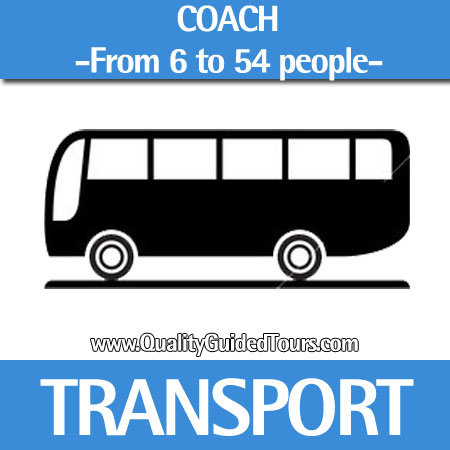 Transport Coach