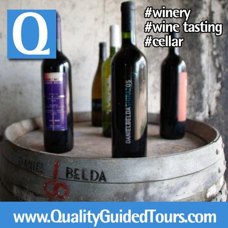 Wine Tasting (11)