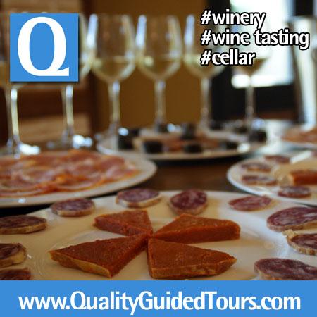 Wine Tasting (3)