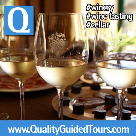 Wine Tasting (4)