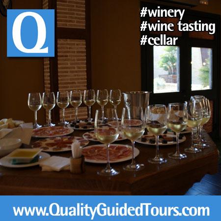 Wine Tasting (7)