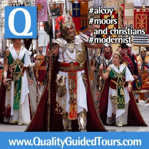 alcoy moors and christians festivity (9)