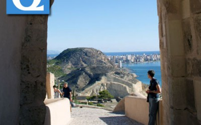 private tours guide alicante, guided tour alicante