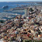 Alicante scursioni in crociera, shore excursions alicante, cruise excursions alicante, alicante, Ausflüge für Kreuzfahrten in Alicante