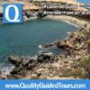 Ausflüge für Kreuzfahrten in Cartagena