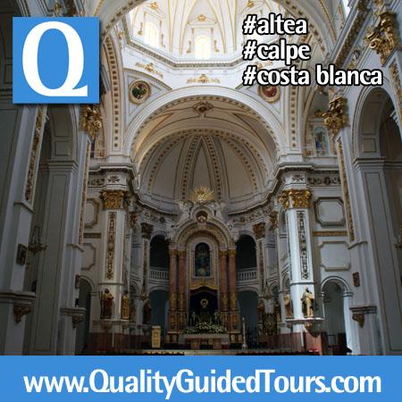 private guided tour alte calpe costa blanca (4)