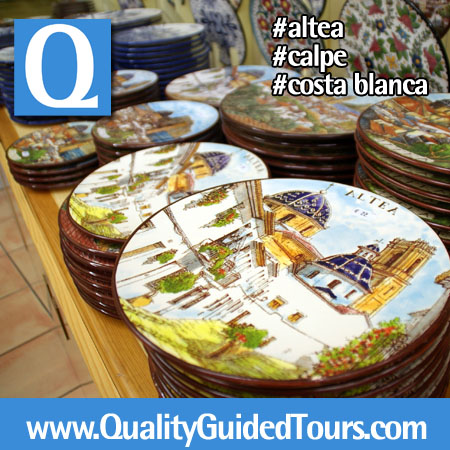 private guided tour alte calpe costa blanca (5)