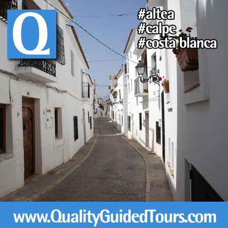 private guided tour alte calpe costa blanca (6)