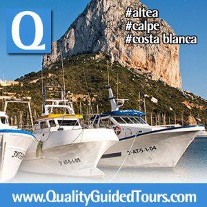 private guided tour alte calpe costa blanca (7)