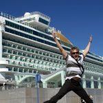 Valencia Cruise Shore Excursions