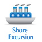 Private shore excursions Valencia