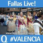 fallas valencia life, fallas, valencia fallas, valencia fallas festival