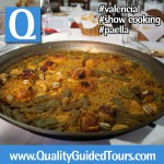 paella show cooking Valencia, cruise excursions valencia, shore excursions valencia, Escursioni crociera per Valencia, crociera, escursione guidata private, valencia