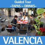 The Best Restaurants in Valencia