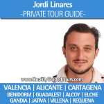 private tour guide valencia, alicante, cartagena, benidorm, guadalest