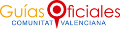 logo guias oficiales comunitat valenciana2