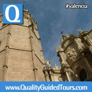 Cruising excursions Valencia, shore excursions valencia, cruise excursions valencia, Escursioni crociera per Valencia, crociera, escursione guidata private, valencia, Ausflüge für Kreuzfahrten in Valencia, private guided tour, Valencia shared walking tour (3h)