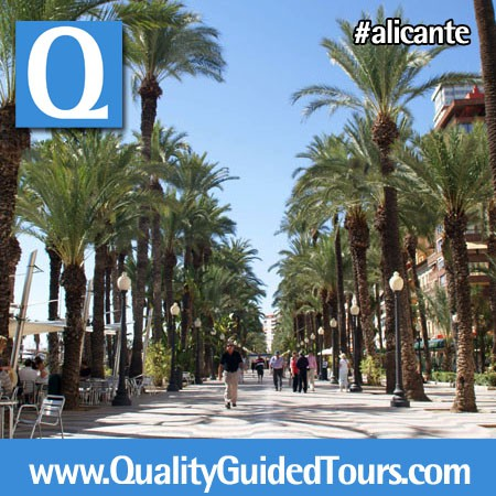alicante shore excursion private guided tour (1)