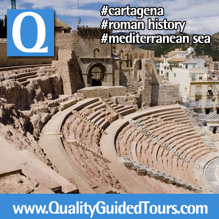 cruise-excursions-cartagena