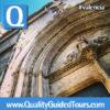 Ausflüge für Kreuzfahrten in Valencia, virtual guided tours in valencia