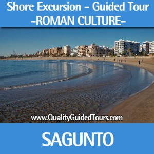 visita guiada sagunto guided tour sagunto shore excursions 4, Sagunto Roman city tour, private tour guide in Valencia