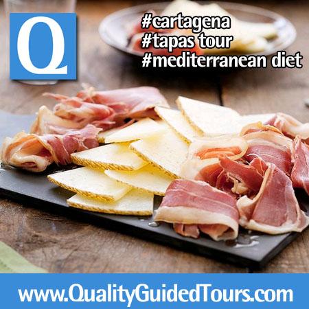 cartagena-tapas-tour