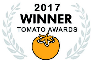 tomatina de buñol 2018