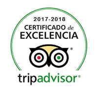 Valencia Shore Excursions - Private Guided Tours in Valencia