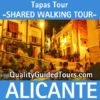 alicante tapas tour