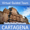virtual guided tours in cartagena spain